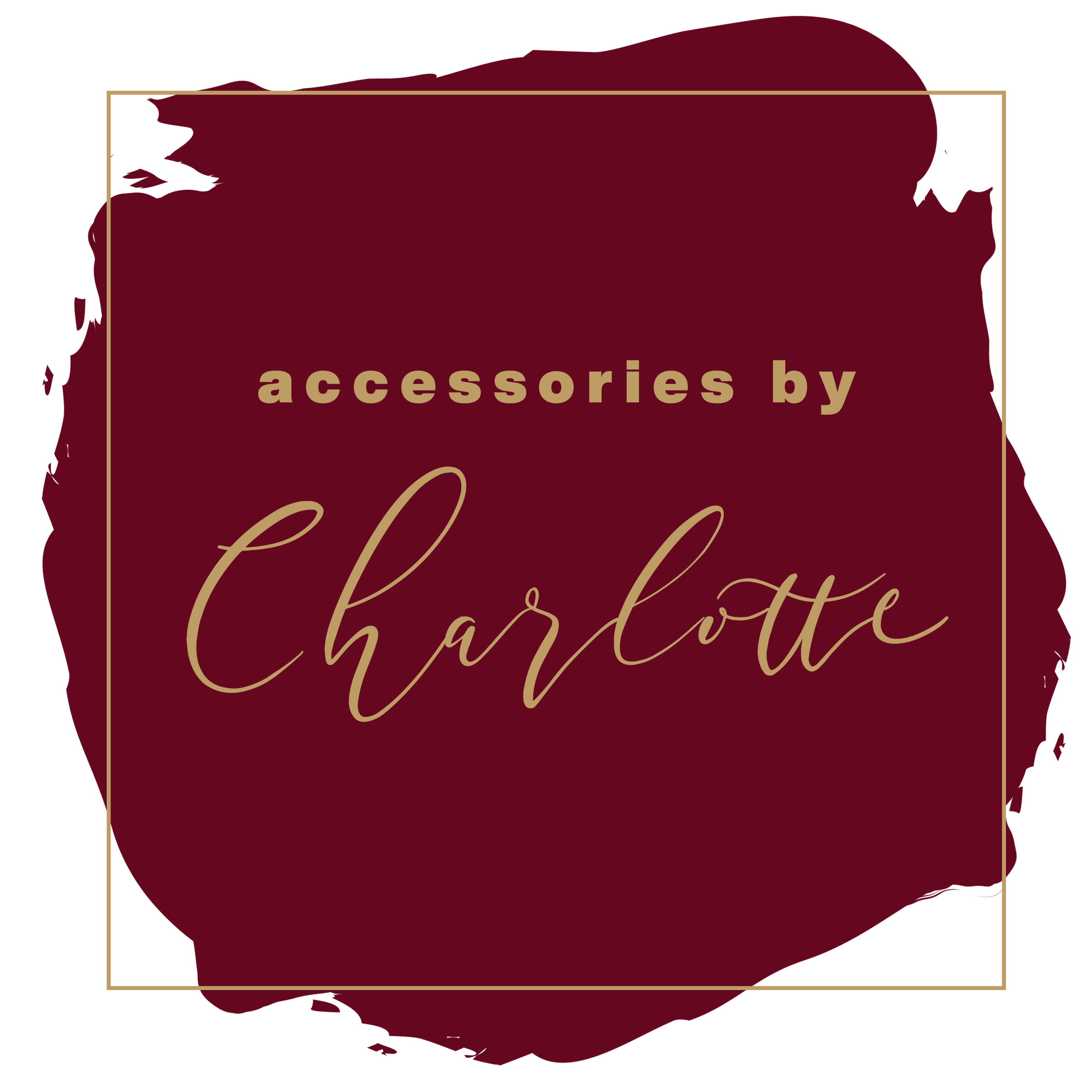 Accessories By Charlotte